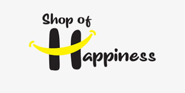 10.ShopofHappiness