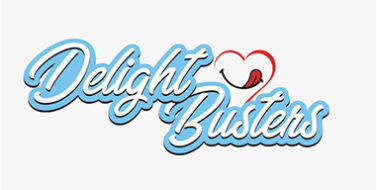 13.Delight_Buster